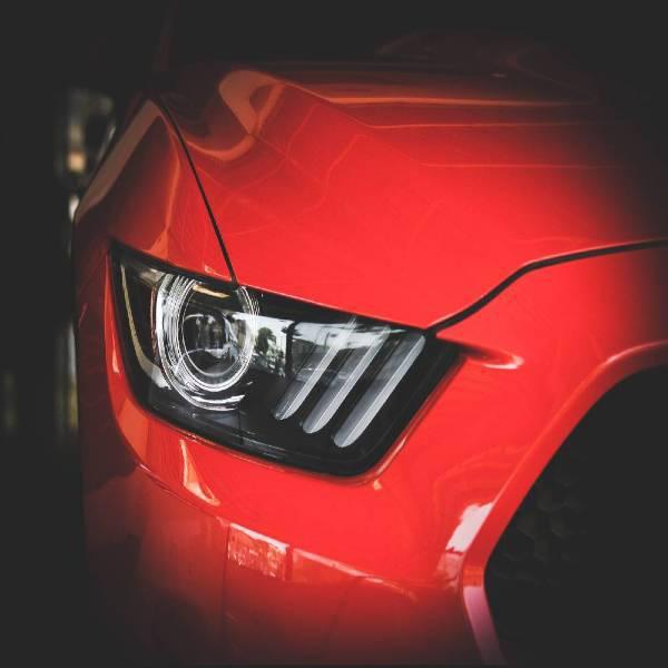 Κατηγορία Auto - Moto - Sfyri.gr - Όλα τα προϊόντα