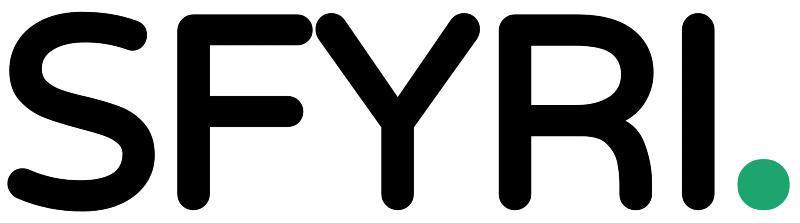 Sfyri.gr | Φωτοβολταϊκά - Ηλιακός Φωτισμός - LED - Τεχνολογία