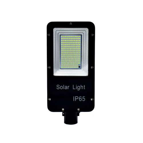 iliakos-provoleas-dromou-200w-floodlight-series-304led-1.sfyri_.gr-2