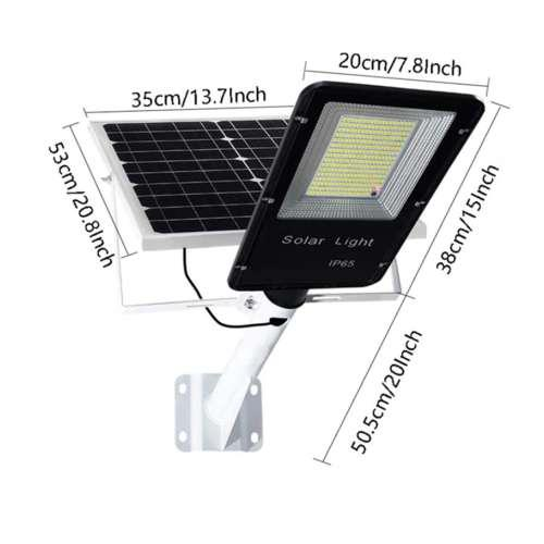 iliakos-provoleas-dromou-200w-floodlight-series-304led-1.sfyri_.gr-7