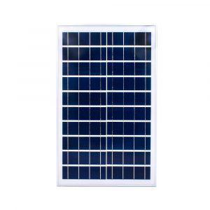 Ηλιακός Προβολέας 120W Led JD-7120 - Sfyri.gr - Ηλεκτρονικό Πολυκατάστημα