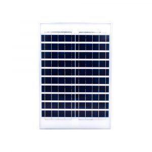 Ηλιακός Προβολέας 70W Led JD-770 - Sfyri.gr - Ηλεκτρονικό Πολυκατάστημα