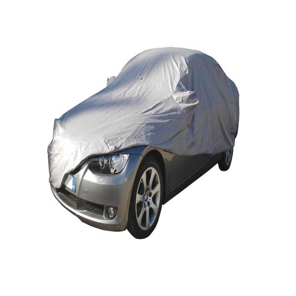 Κουκούλα Αυτοκινήτου Αδιάβροχη Μέγεθος X-Large - Sfyri.gr - Ηλεκτρονικό Πολυκατάστημα