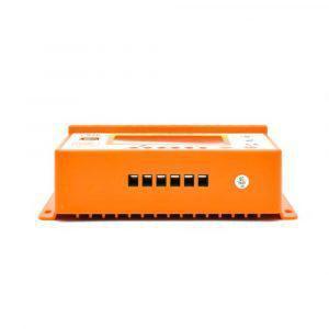 Ρυθμιστής Φόρτισης 30A PWM ST5-30 - Sfyri.gr - Ηλεκτρονικό Πολυκατάστημα