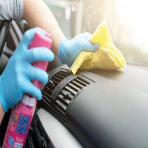 Υπηρεσία Βιολογικού Καθαρισμού σε Jeep – SUV – 4Χ4 στον Βόλο - Sfyri.gr - Ηλεκτρονικό Πολυκατάστημα