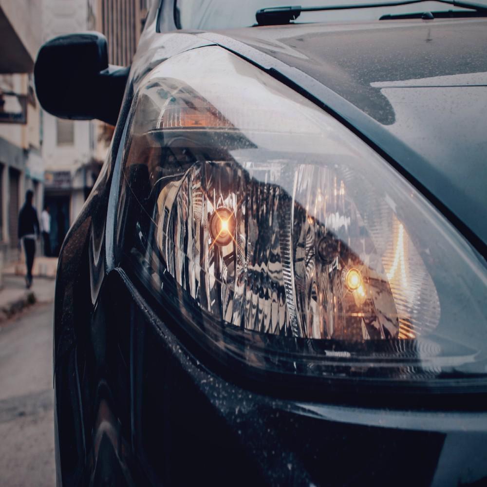 Υπηρεσία Ξεθάμπωμα Φαναριών σε ΙΧ-JEEP-SUV στον Βόλο - Sfyri.gr - Ηλεκτρονικό Πολυκατάστημα