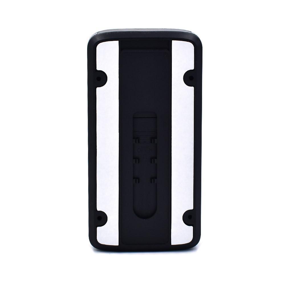 Ασύρματο Κουδούνι Πόρτας WiFi M7 OEM - Sfyri.gr - Ηλεκτρονικό Πολυκατάστημα