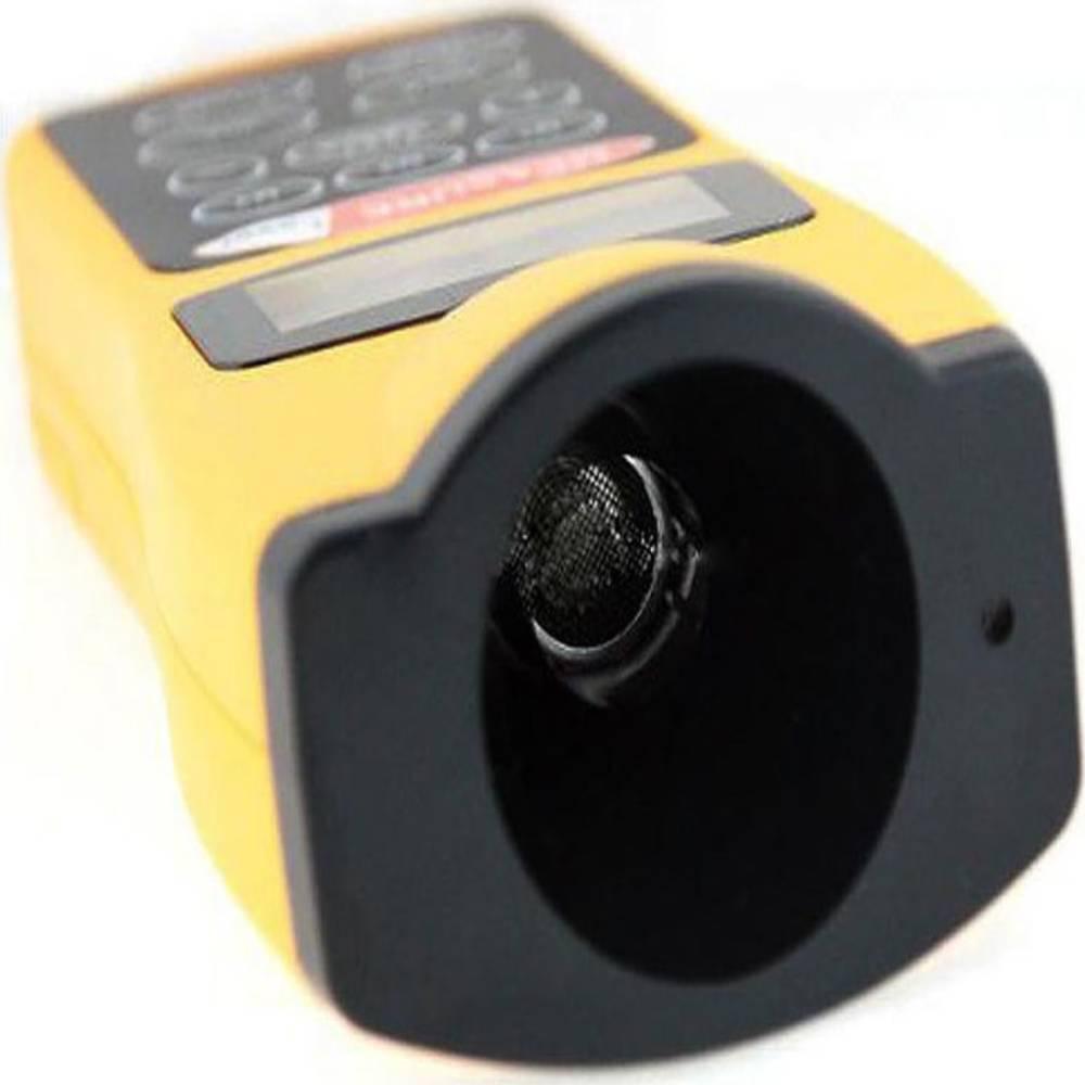 Μετρητής Αποστάσεων Ψηφιακός με Laser Οem MPT76J - Sfyri.gr - Ηλεκτρονικό Πολυκατάστημα